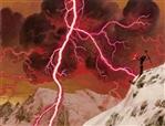 Lightning_Bolt_491