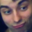 pierakor's avatar