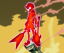 RoopaLoop's avatar