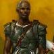 LordSunFin's avatar