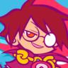LikeACircus's avatar