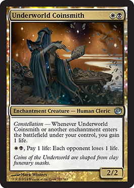 Article Journey Into Nyx Card Mechanic Discussion Plus