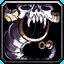 Olaf_Vrykul's avatar