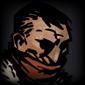 ShadowWarrior2205's avatar