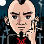 Tordeck's avatar