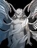Caedes_PH's avatar
