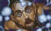 bmholle's avatar