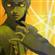 escher911's avatar