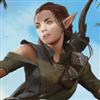 ArigalX's avatar