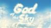 Sky God's avatar