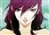 jerrykun's avatar