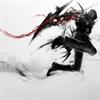 eflin's avatar