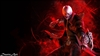 Danteh's avatar