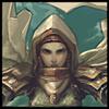 LtGlitter's avatar