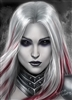 agua_benta's avatar