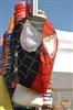DoomRider's avatar