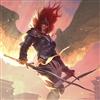 Nevelo's avatar