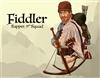 FiddlerTheDrum's avatar