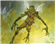 SyrJet's avatar