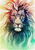 The_Ninjurai's avatar