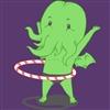 CthuluHoops's avatar