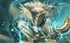WyldBrew00's avatar