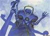 ArchmageJanus's avatar