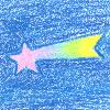 Lasersharp's avatar