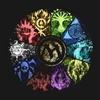 Brentane's avatar