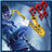 JaceBluesMaster's avatar