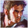 Bo5dey's avatar