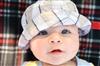 abdul12288's avatar