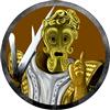 FroDuck's avatar