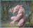 Visserdrix's avatar