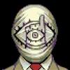 hellovoid's avatar