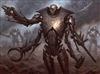 GoreSpaz's avatar