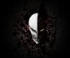 Kiloce's avatar