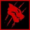 Yatsufusa's avatar