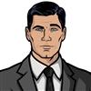 RHAZZERCOM's avatar
