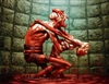 chrishouse's avatar