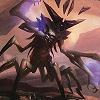 hoser2's avatar