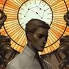 willows's avatar