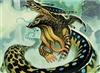 SirQuincelot's avatar