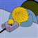 Seymour_TUBES's avatar