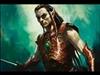 slaywithfury's avatar