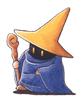 arbogames's avatar