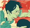 Moshiman's avatar