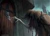 Univited Ghost's avatar
