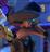 guitarspider's avatar