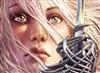 ArchAvalon's avatar